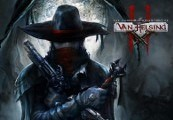 The Incredible Adventures of Van Helsing II Complete Pack Steam CD Key