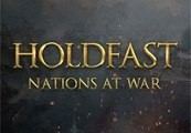 Holdfast: Nations At War Steam CD Key