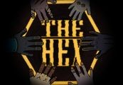 The Hex Steam CD Key