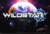 Wildstar 60 Days Timecard EU NCSoft Key