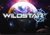 Wildstar 30 Days Timecard EU NCSoft Key