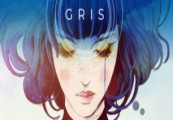 GRIS Steam Altergift