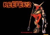 Dungeon Keeper 2 GOG CD Key