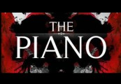 The Piano Steam CD Key