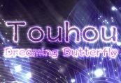 Touhou: Dreaming Butterfly | 东方蝶梦志 Steam CD Key