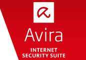 Avira Optimization Suite 1 PC 1 Year Key
