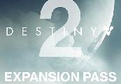 Destiny 2 - Expansion Pass DLC EU Clé Battle.net