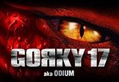 Gorky 17 Steam CD Key