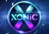 SUPERBEAT XONiC XBOX One CD Key