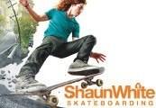 Shaun White Skateboarding Uplay CD Key