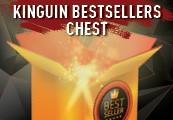 Kinguin Bestsellers Chest