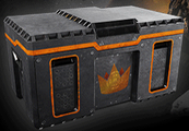 Kinguin Loot Box