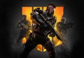 Call of Duty: Black Ops 4 2XP Boost EU Clé PC/PS4/XBOX