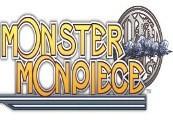 Monster Monpiece Deluxe Bundle Steam CD Key