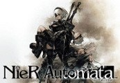 NieR: Automata Steam CD Key