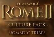 Total War: ROME II - Kultur-Pack Nomadische Stämme DLC Steam Key