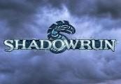 Shadowrun: Returns & Dragonfall GOG CD Key