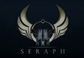 Seraph Steam CD Key