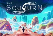 The Sojourn Epic Games CD Key