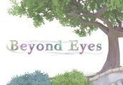 Beyond Eyes Clé Steam