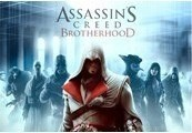 Assassin's Creed Brotherhood Deluxe Edition | Digital Download | Kinguin Brasil