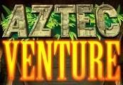 Aztec Venture Steam CD Key