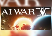 AI War 2 Steam CD Key