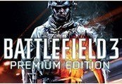 Battlefield 3 Premium Edition | EA Origin Key | Kinguin Brasil