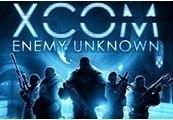 XCOM Enemy Unknown - Clé Steam