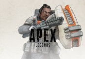 Apex Legends Starter Pack XBOX One CD Key