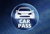 Forza Horizon 3 - Car Pass DLC XBOX One CD Key