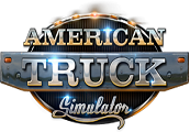 American Truck Simulator EU Steam CD Key