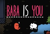 Baba Is You Steam Altergift