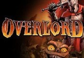 Overlord + Raising Hell DLC GOG CD Key