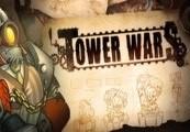 Tower Wars | Steam Key | Kinguin Brasil