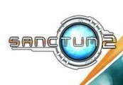 Sanctum 2 | Steam Key | Kinguin Brasil