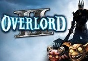 Overlord II | Steam Key | Kinguin Brasil
