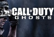 Call of Duty: Ghosts XBOX ONE CD Key