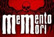 Memento Mori Steam CD Key