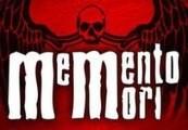 Memento Mori Chave Steam