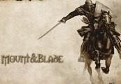 Mount & Blade Collection | Steam key | Kinguin Brasil
