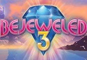 Bejeweled 3 Steam CD Key