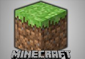 Minecraft Global CD Key
