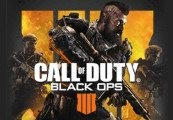 Call of Duty: Black Ops 4 Uncut EU Clé Battle.net