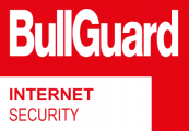BullGuard Internet Security 2019 Key (1 Year / 1 Devices)