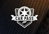 Forza Motorsport 7 - Car Pass DLC XBOX One CD Key