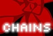 Chains Steam CD Key