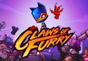 Claws of Furry Steam CD Key