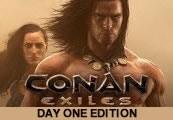Conan Exiles Day One Edition Clé Steam