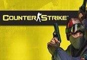 Counter-Strike 1.6 | Steam Gift | Kinguin Brasil